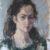 Creativity and Inheritance – Margarette Asatryan