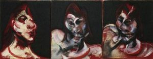 https://en.wikipedia.org/wiki/Francis_Bacon_(artist)#/media/File:Three_Studies_for_the_Portrait_of_Henrietta_Moraes.jpg