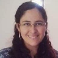 Miriam Chavez